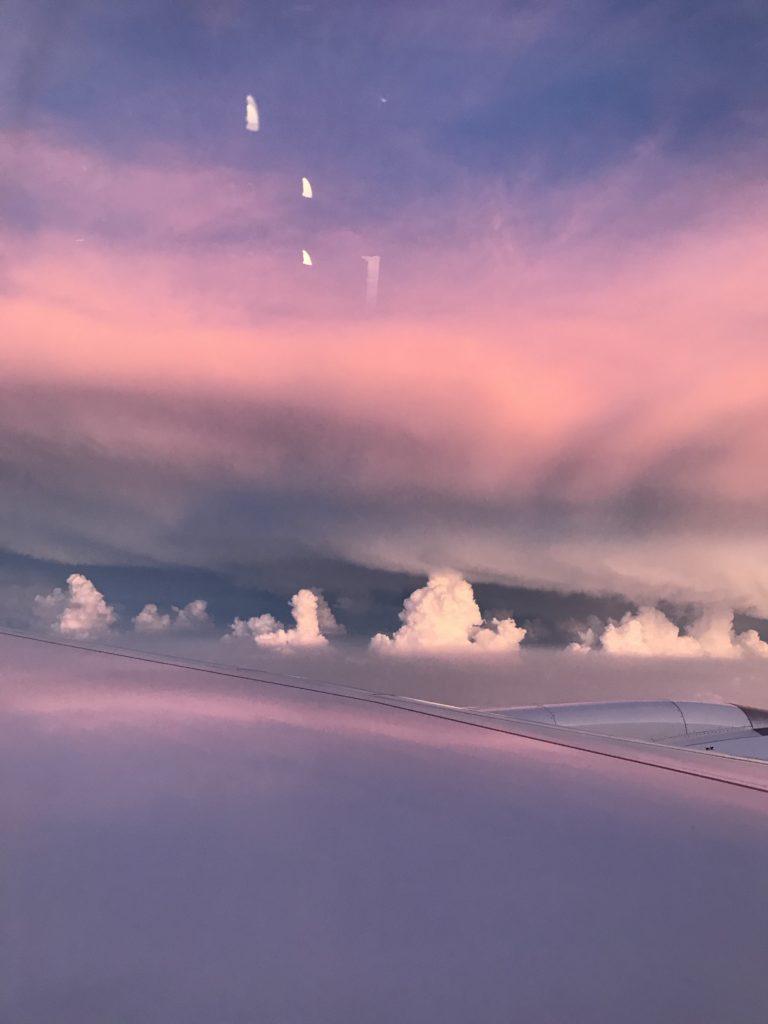 Why should I travel?
