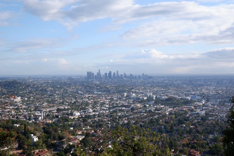 Read more about the article What to do in Los Angeles